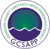 Gunnison County Substance Abuse Prevention Project