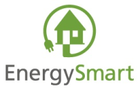 Energy Smart Program logo