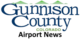 GC Logo - Airport News (Logo)