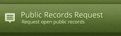 Request Public Records