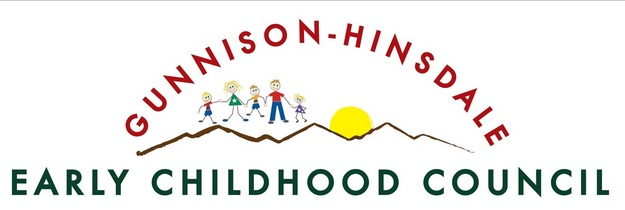 Gunnison-Hinsdale Early Childhood Council