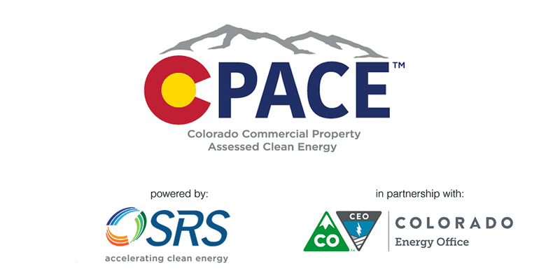 CPACE Logo with partners