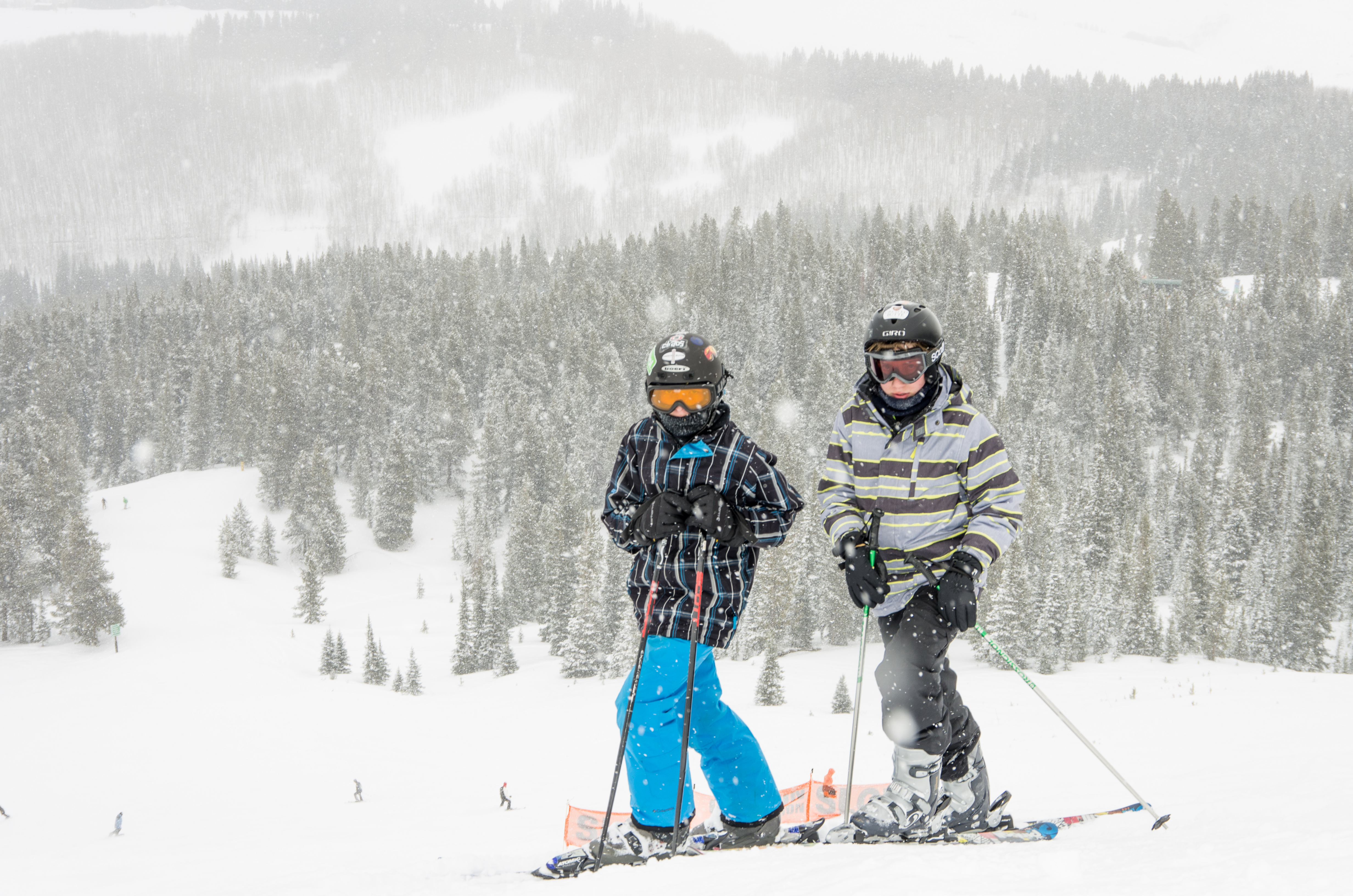 sexy-christian-teen-ski-retreats-in-virginia-dolls-pussy